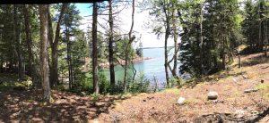 cropped-Scallops-Cove-pan-view-copy-2.jpg